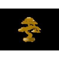 Bonsai Hospitality Management icon