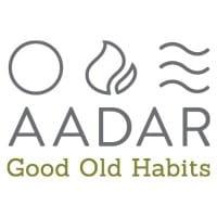 Aadar