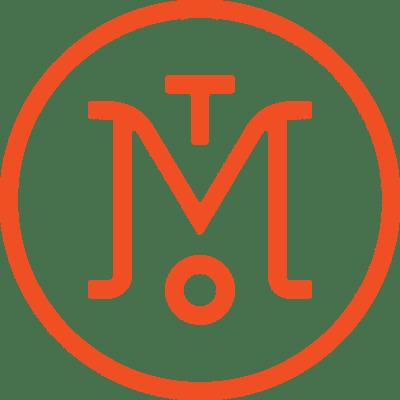 ToMarket icon