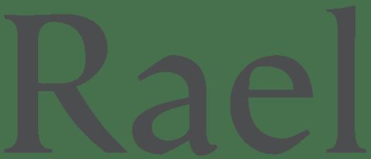 Rael icon