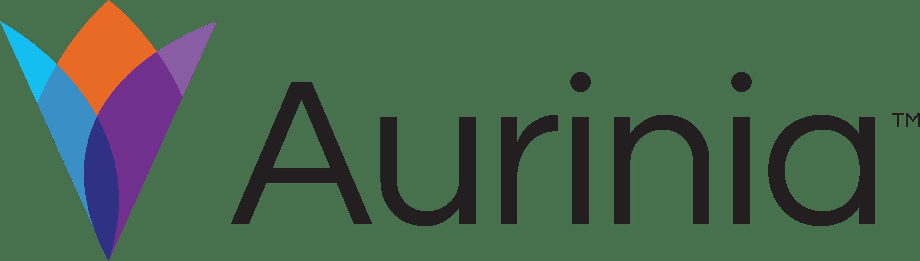 Aurinia Pharmaceuticals icon