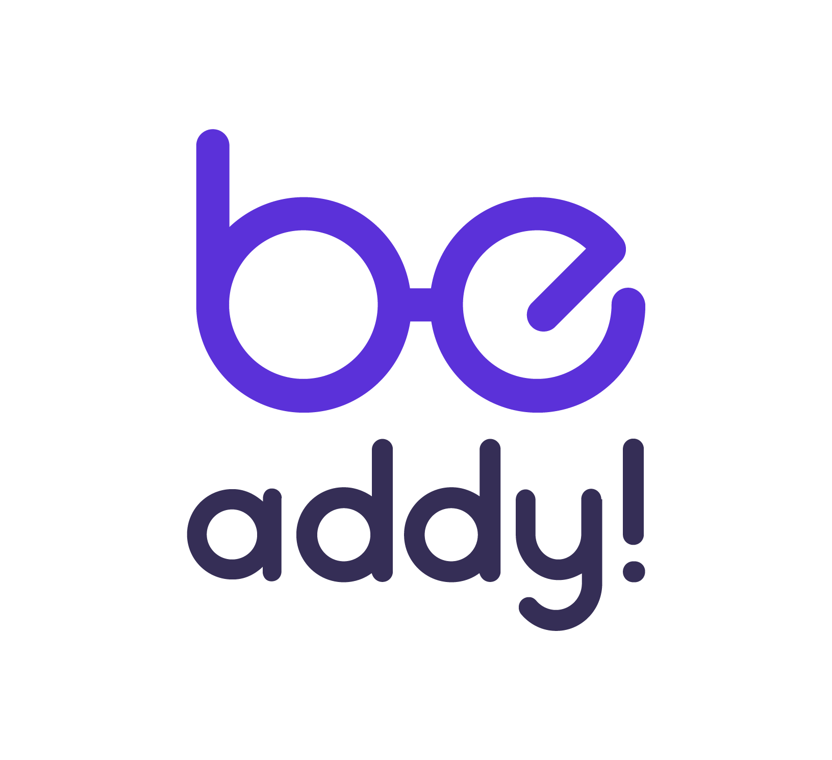 Be-Addy icon
