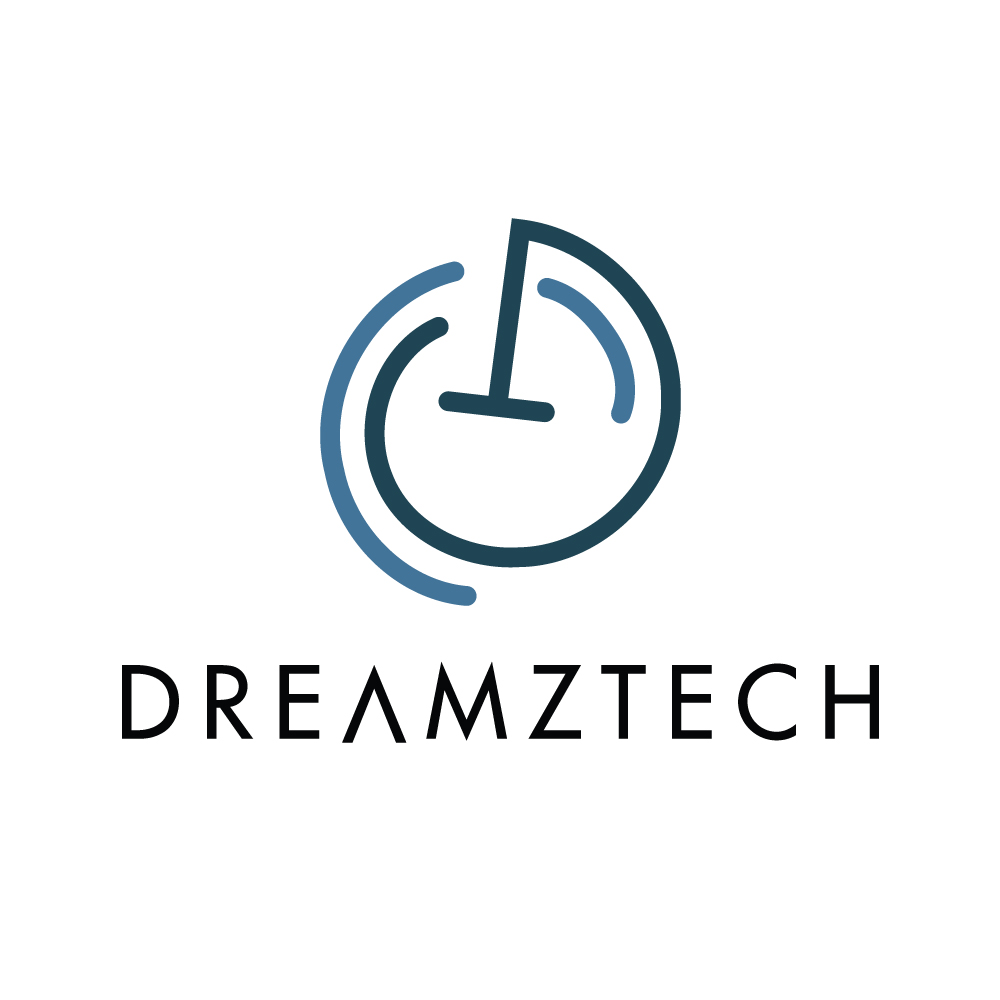 Dreamztech icon