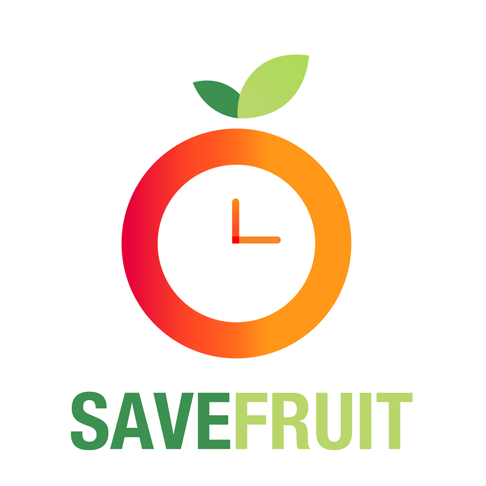 Savefruit