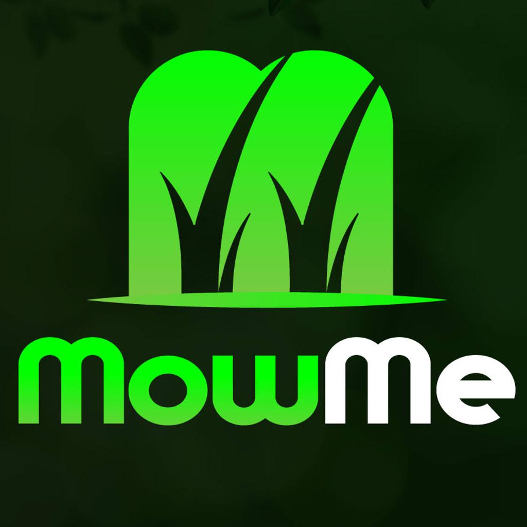 MowMe, Inc. icon