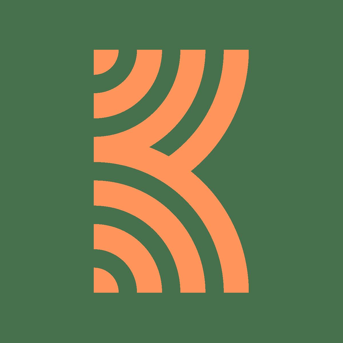 Katif icon