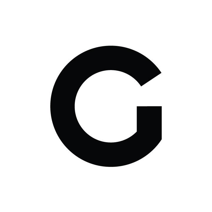 Goodwell Co. icon