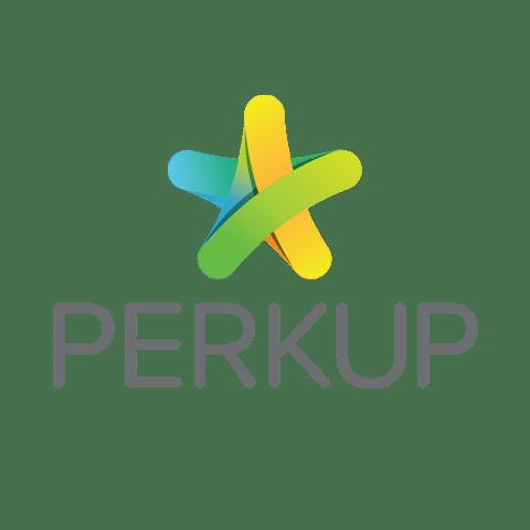 PERKUP icon