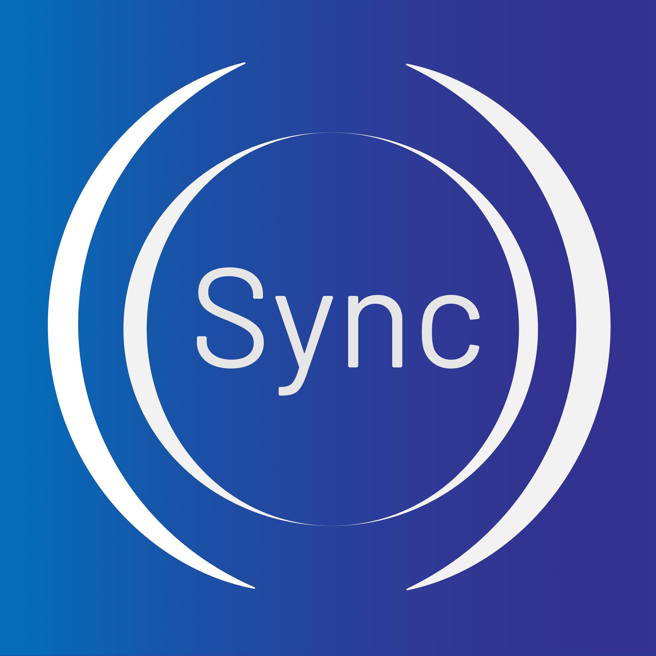 Sync Energy