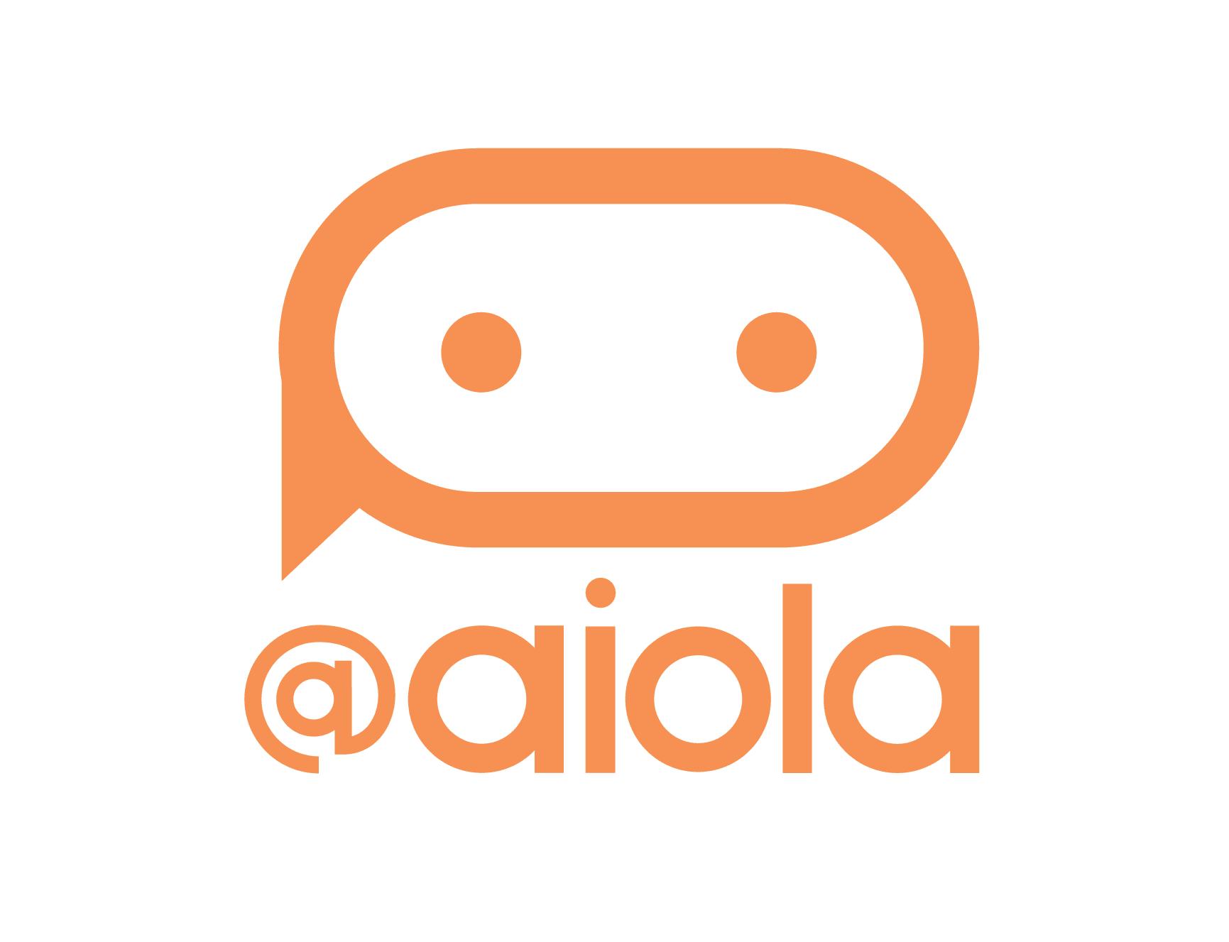 Aiola icon