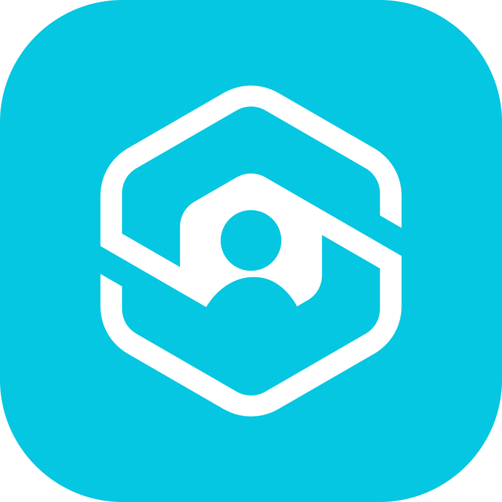 StayConnected icon