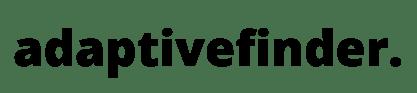 AdaptiveFinder