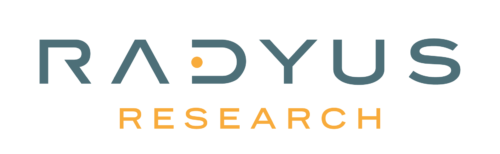 Radyus Research