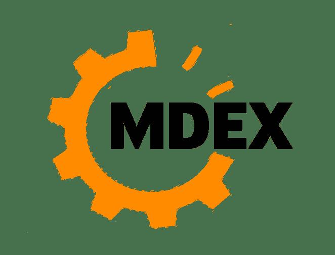 omdex icon