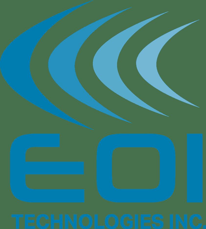 E.O.I Technologies icon