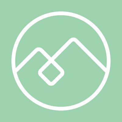 Boulder Care icon
