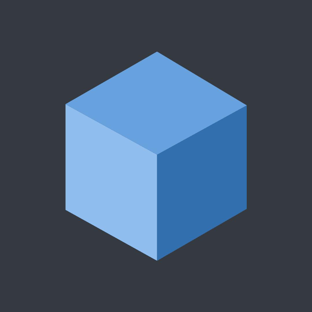 Niko Technologies icon