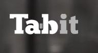 Tabit icon