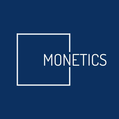 Monetics