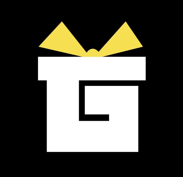 GratSee icon