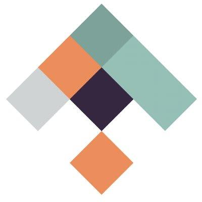TalkMeUp icon