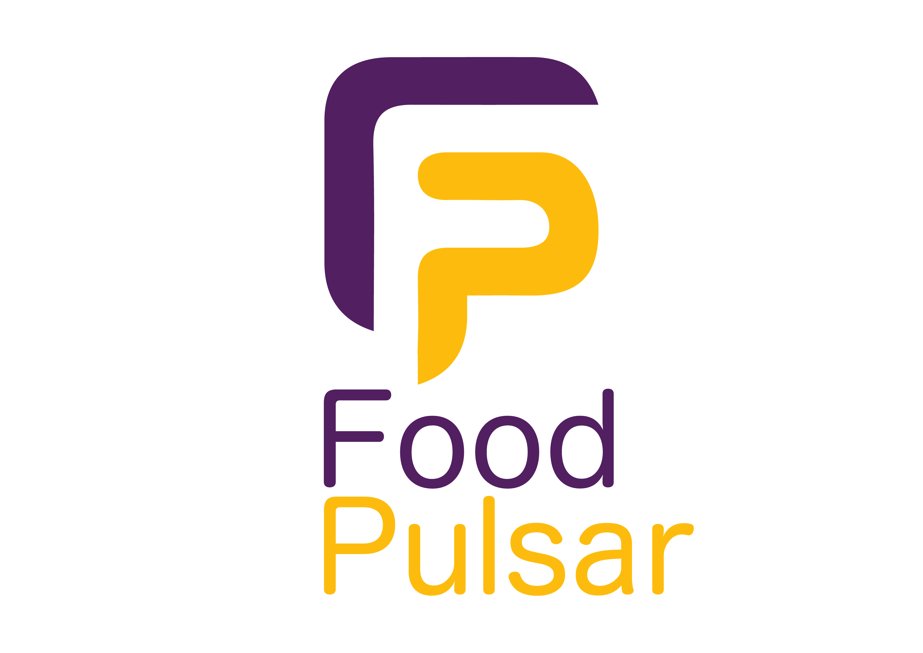 FoodPulsar icon