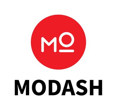 Modash.io icon
