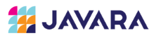 Javara Research icon
