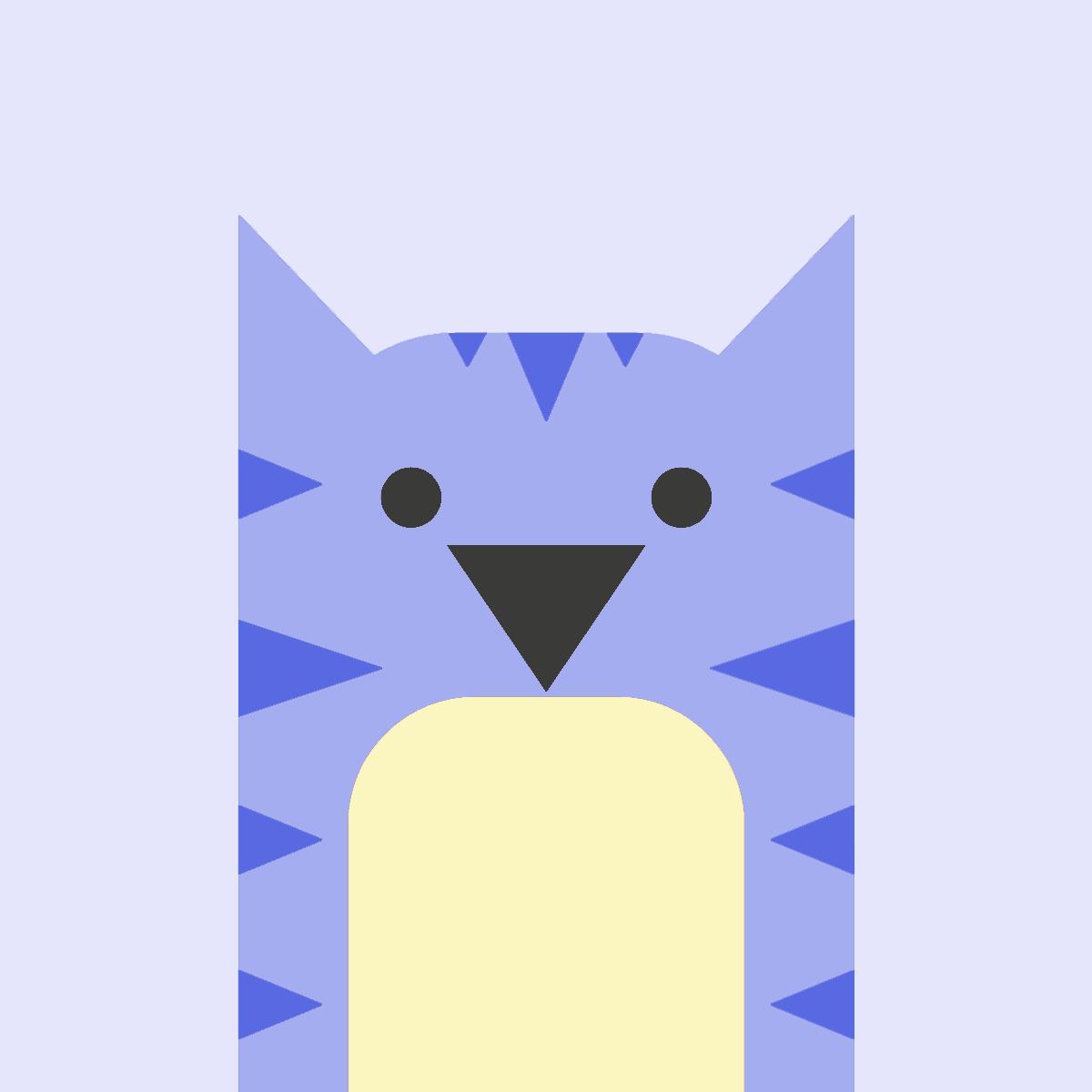 Kapwing icon
