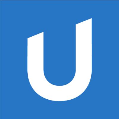Upstream Security icon