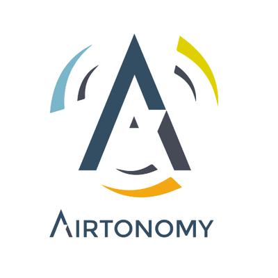 Airtonomy icon