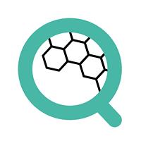 Qnami icon