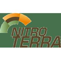 Nitroterra icon