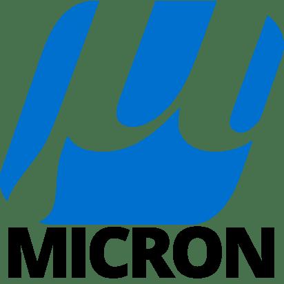 Micron Inc icon