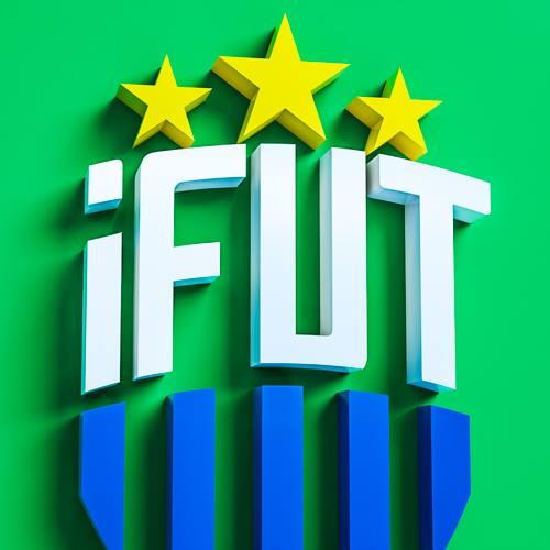iFut icon