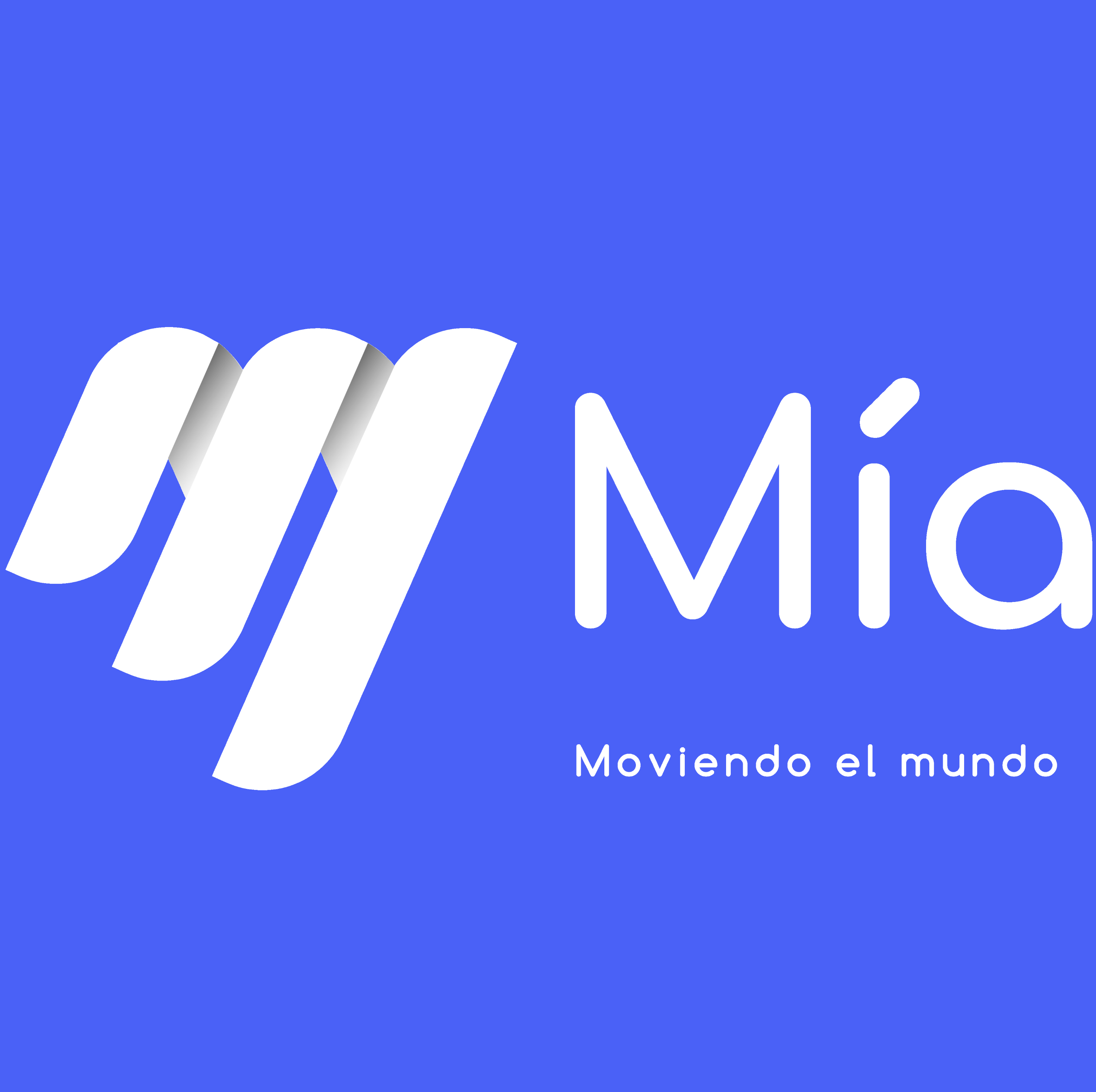 Mía Scooters