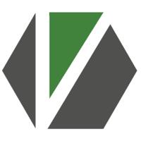 Veralox Therapeutics icon
