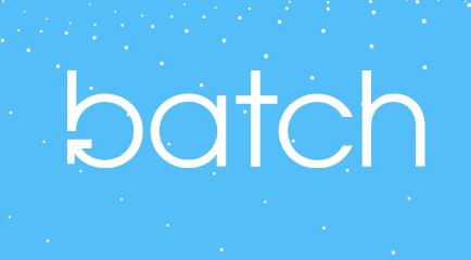 Batch.sh icon