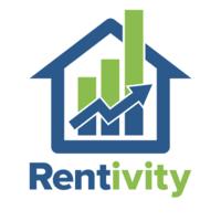 Rentivity icon