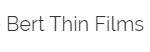 Bert Thin Films