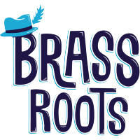 Brass Roots icon