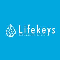 Lifekeys icon