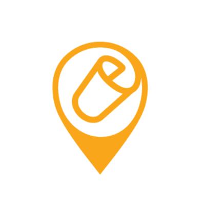 Concourse Education icon