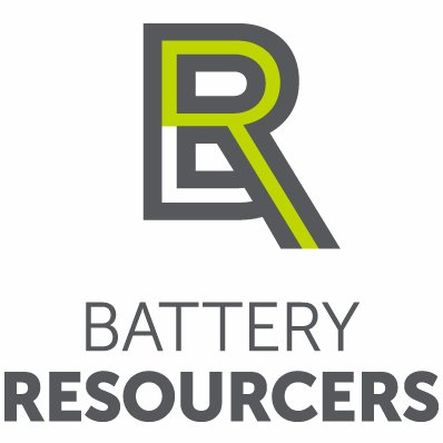 Battery Resourcers icon