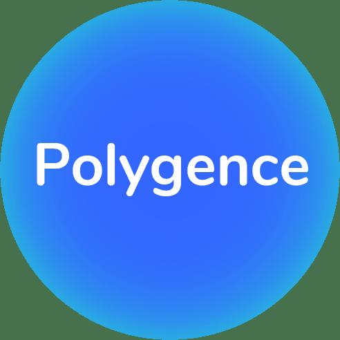 Polygence