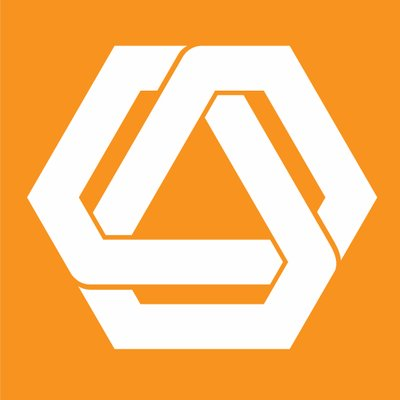 Immersive Systems icon