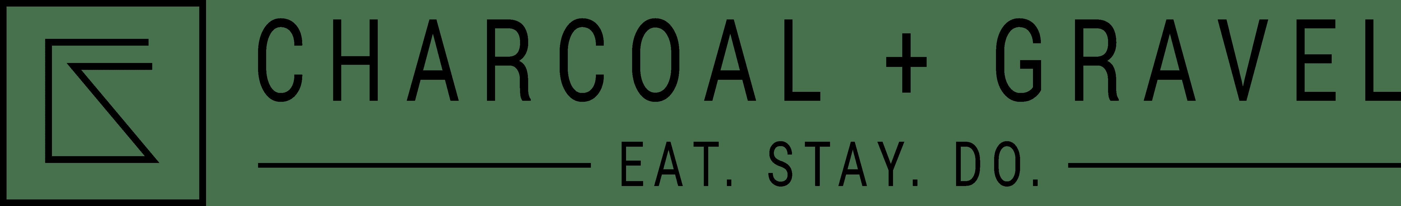 Charcoal + Gravel icon