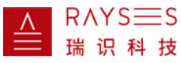 RAYSEES icon