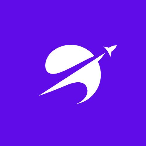 Spaceship Financial Services icon