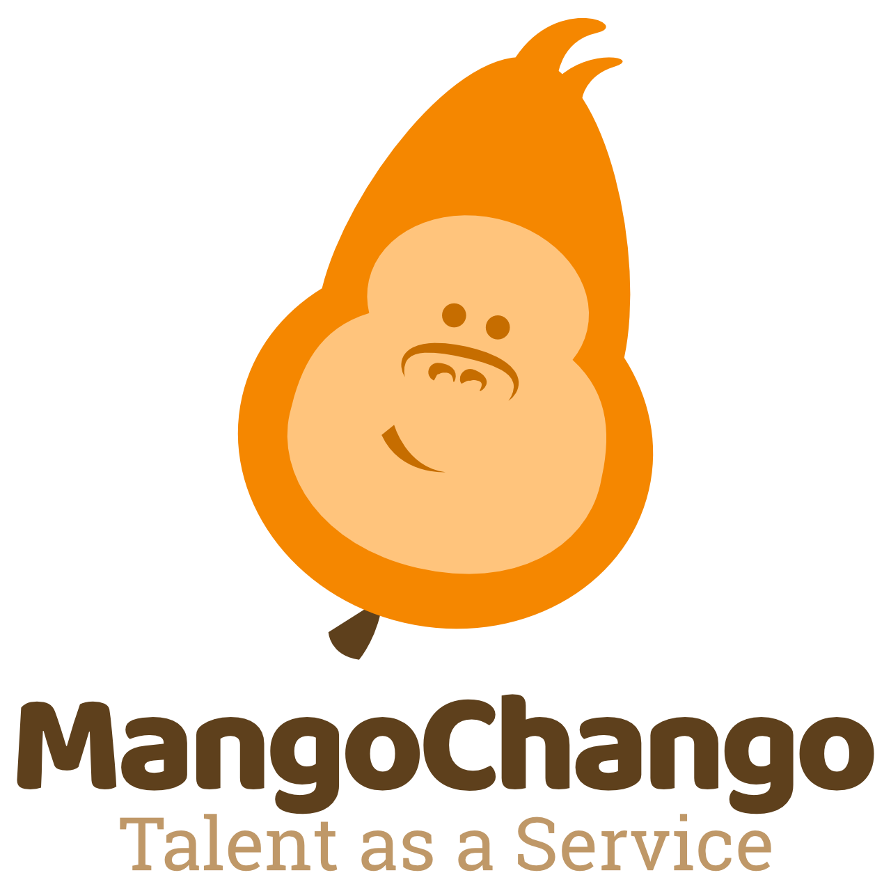 MangoChango icon